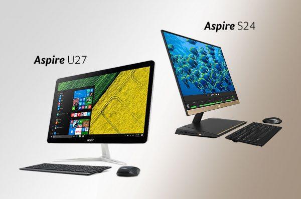 7 Hal Ini Bikin Kamu Ingin Pakai PC All in One!
