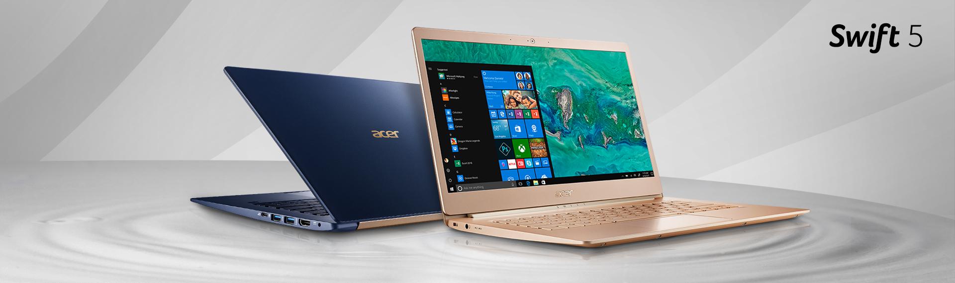 Mobile Working Pasti Nyaman Kalau Pakai Laptop Kurang dari 1 Kg!