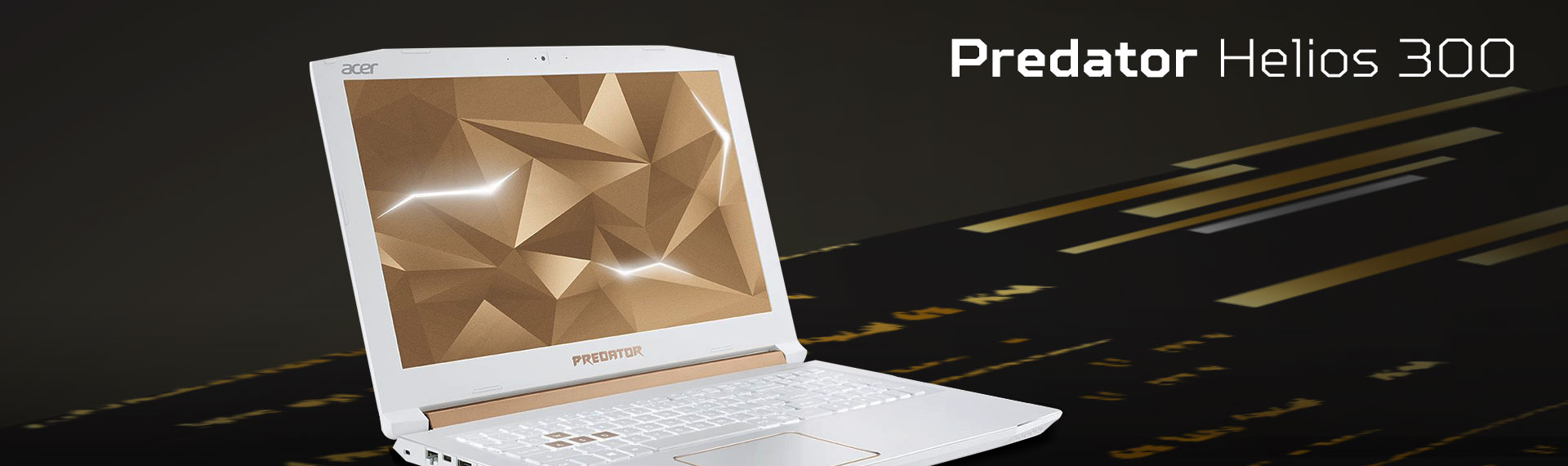Sensasi Laptop Gaming Stylish dan Elegan Tapi Performa Tetap Cadas
