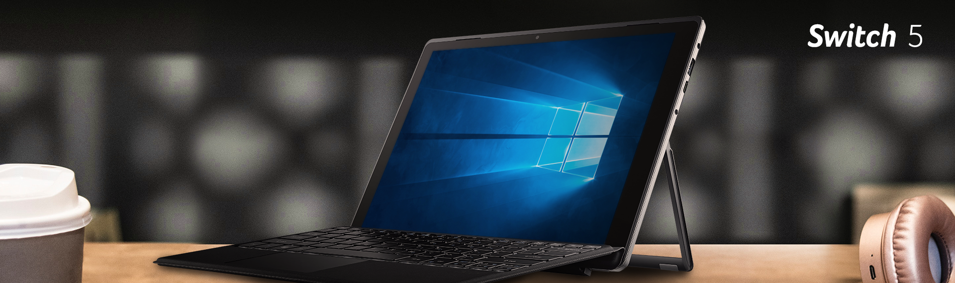 Windows 10 Home vs Windows 10 Pro, Apa Bedanya?