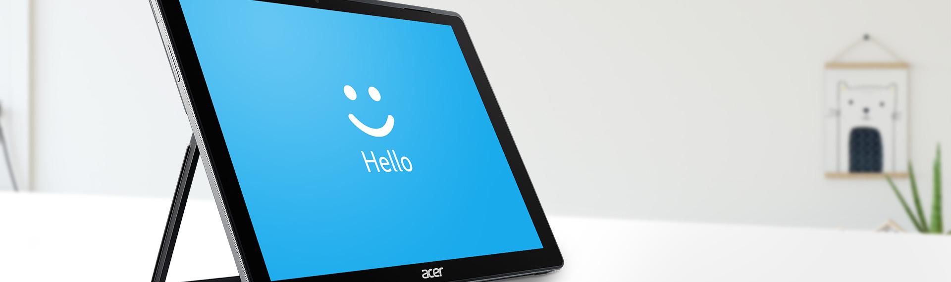 Seluk-beluk Fitur Windows Hello untuk Keamanan Laptop