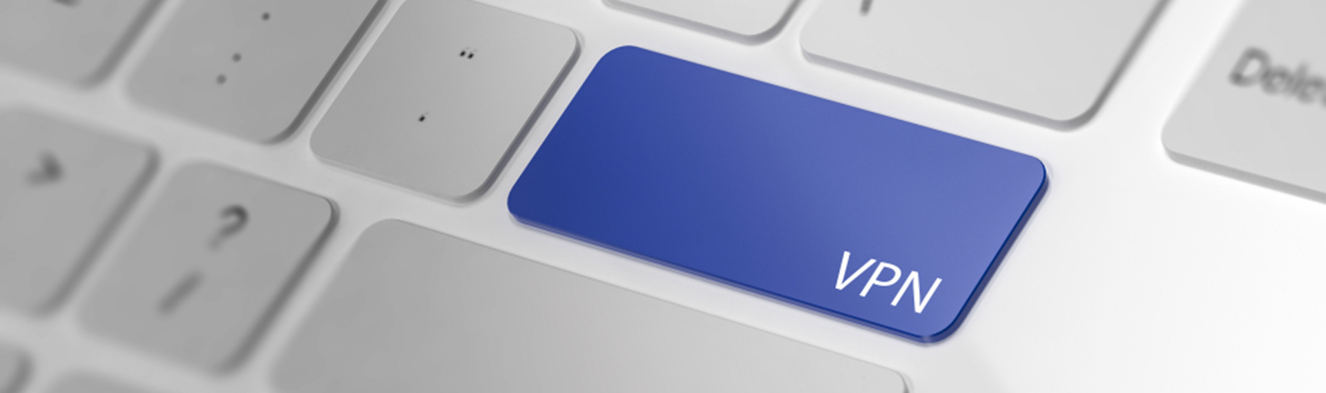 Cara Menggunakan VPN untuk Keamanan Data di Internet