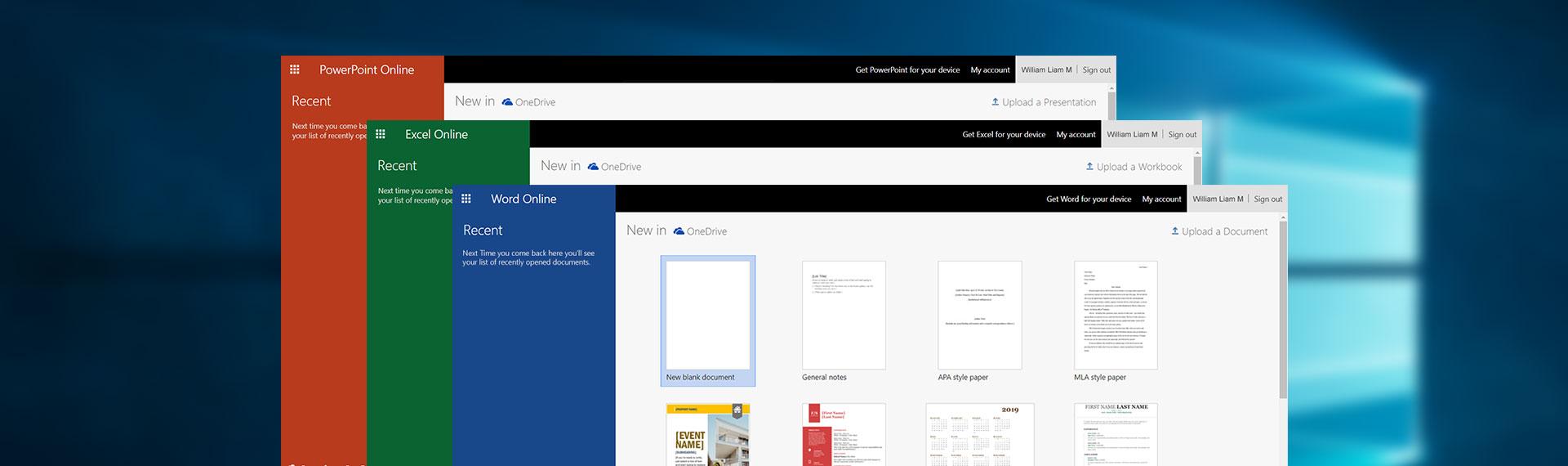Masih Bingung Cara Menggunakan Office 365? Baca Tips-tips Ini Dulu!