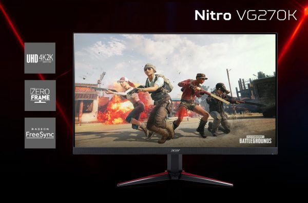 memilih monitor gaming _nitro-