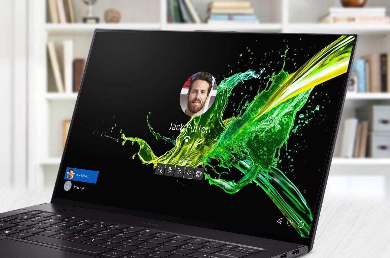5 Cara Mengatur Windows 10 Lock Screen Di Laptop Kamu