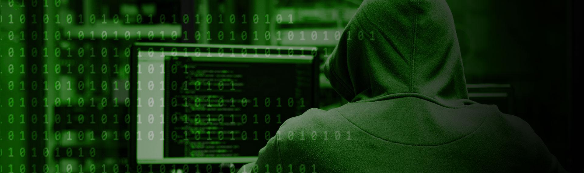 Sudah Tahu Apa Perbedaan Dark Web dan Deep Web?