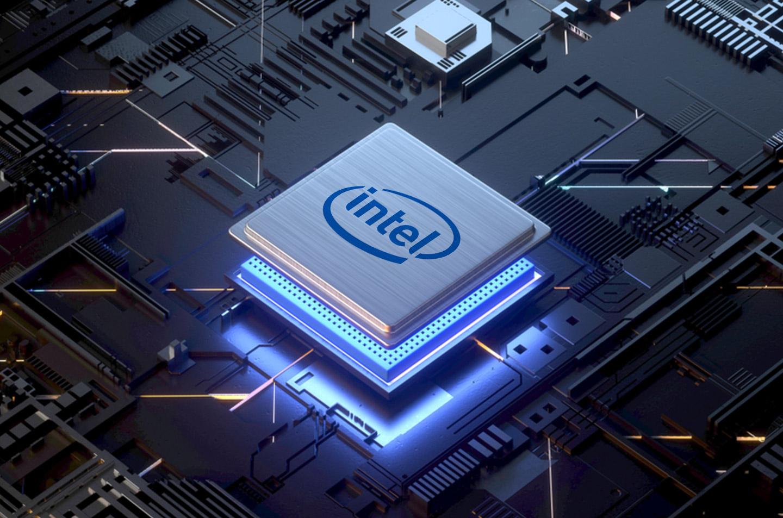 Perbedaan Dual Core vs Quad Core pada Intel