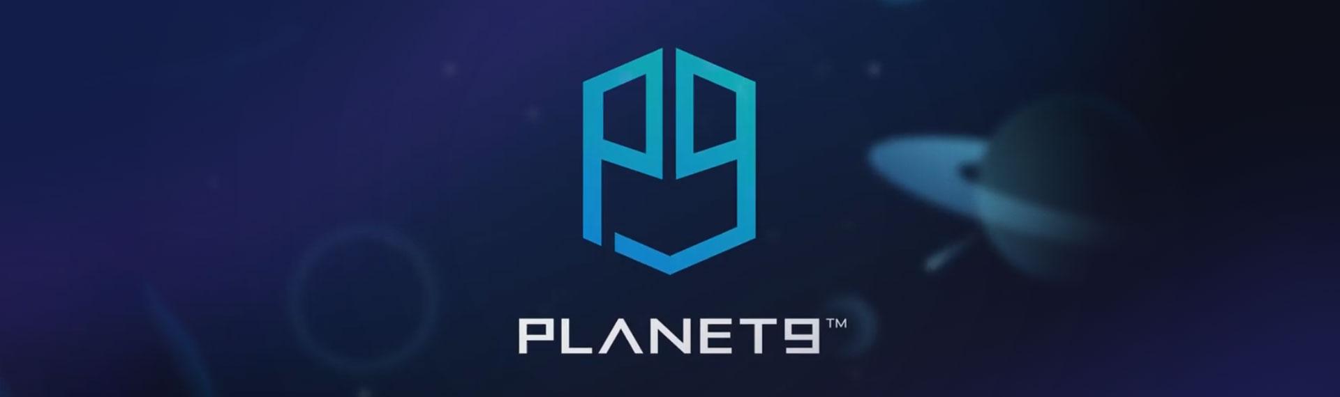 Planet9, Platform Esports Terbaru Milik Acer yang Dibutuhkan Para Gamer