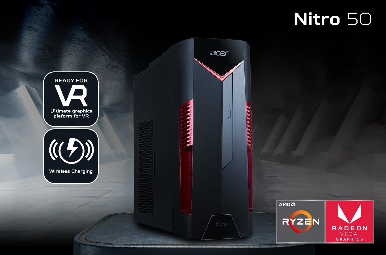 Prosesor AMD Ryzen 3000