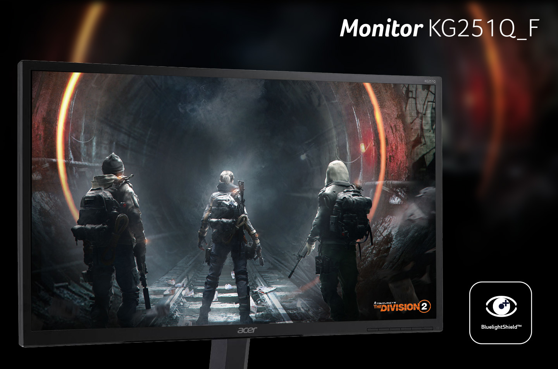Acer KG251Q_F