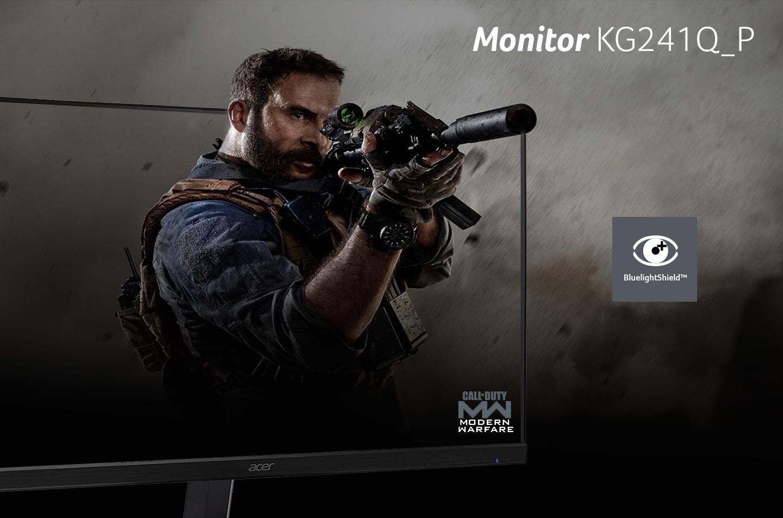 Acer KG241Q_P