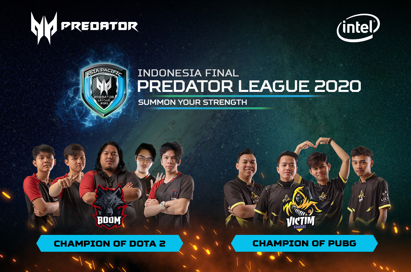 Grand-Final-Asia-Pacific-Predator-League-2020