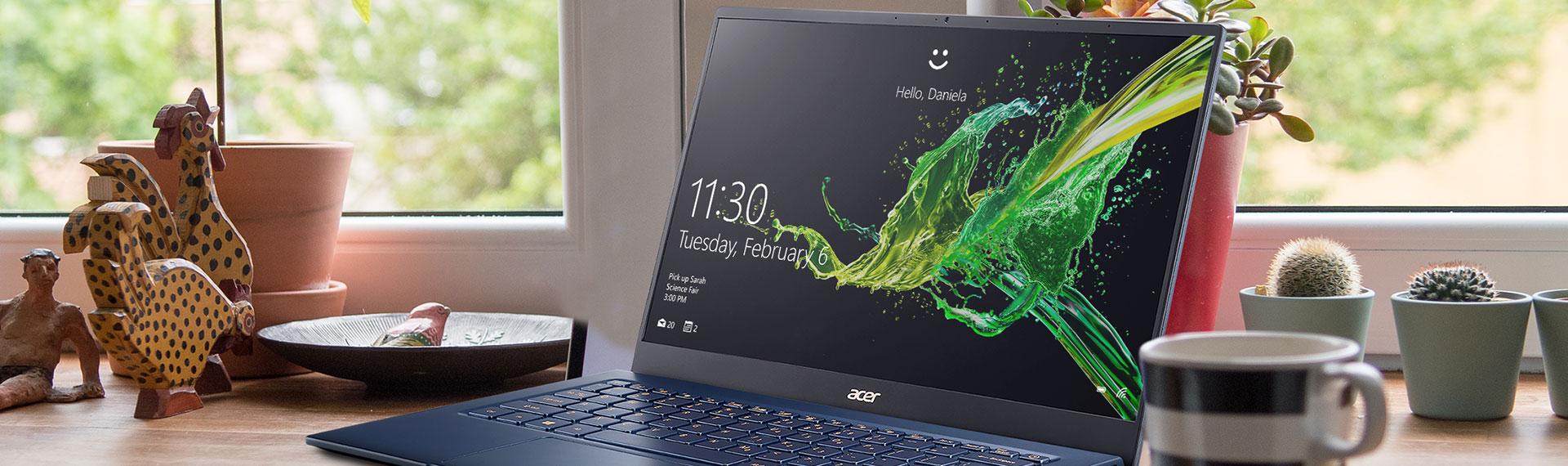 Alasan Penting Kenapa Laptop Intel 10th Gen Harus Kamu Miliki