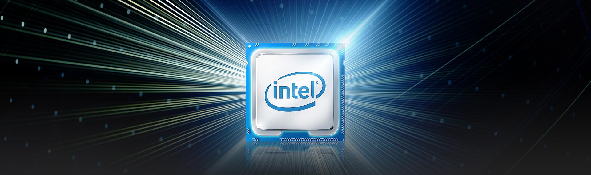 Mengenal Lebih Dekat Prosesor Intel 10th Gen Ice Lake dan Comet Lake