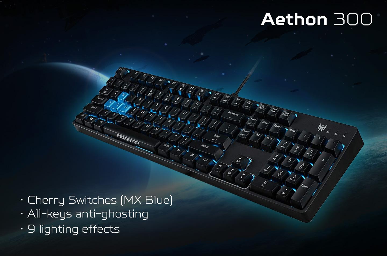 Aethon-300-Deretan-Produk-Predator-Gaming-yang-Bisa-Jadi-Teman-Bermain-Terbaik-di-2020