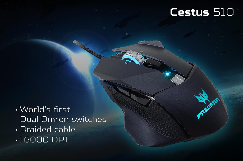Cestus-510-Deretan-Produk-Predator-Gaming-yang-Bisa-Jadi-Teman-Bermain-Terbaik-di-2020