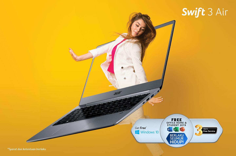 https://www.acerid.com/wp-content/uploads/2020/02/Promo-Laptop-Acer-Thumbnail.jpg