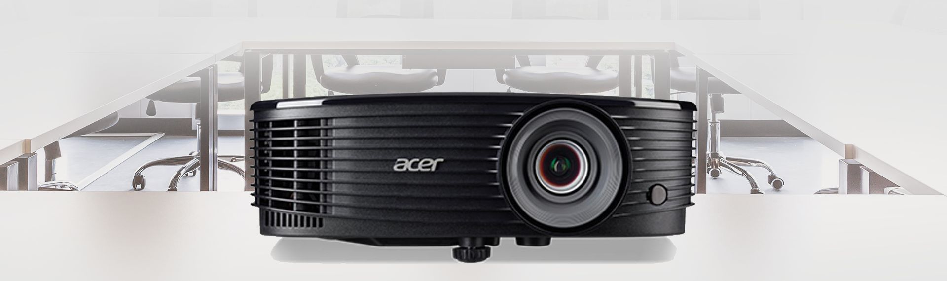 Acer Proyektor BS-120P, Proyektor Bisnis yang Efisien dan Ramah Lingkungan