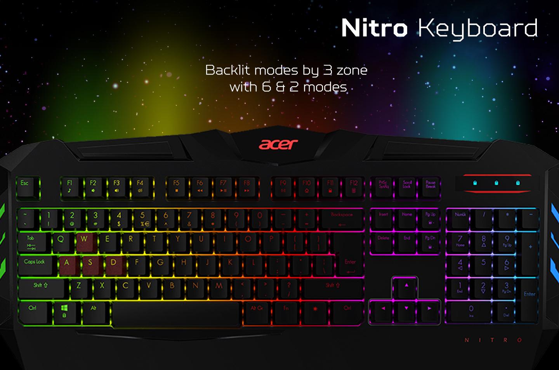 Keyboard-gaming-yang-hidup-Keyboard-Nitro,-si-Canggih-untuk-Aksi-Gaming-Hardcore