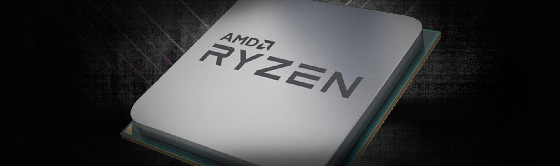 Kenapa Kamu Harus Pakai Laptop Prosesor AMD Sebagai Jeroannya?