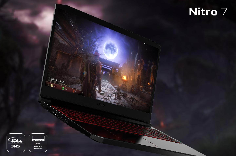 Mode-yang-bikin-Alasan-Mortal-Kombat-11-Bisa-Jadi-Game-Fighting-PC-Favorit-Para-Gamer