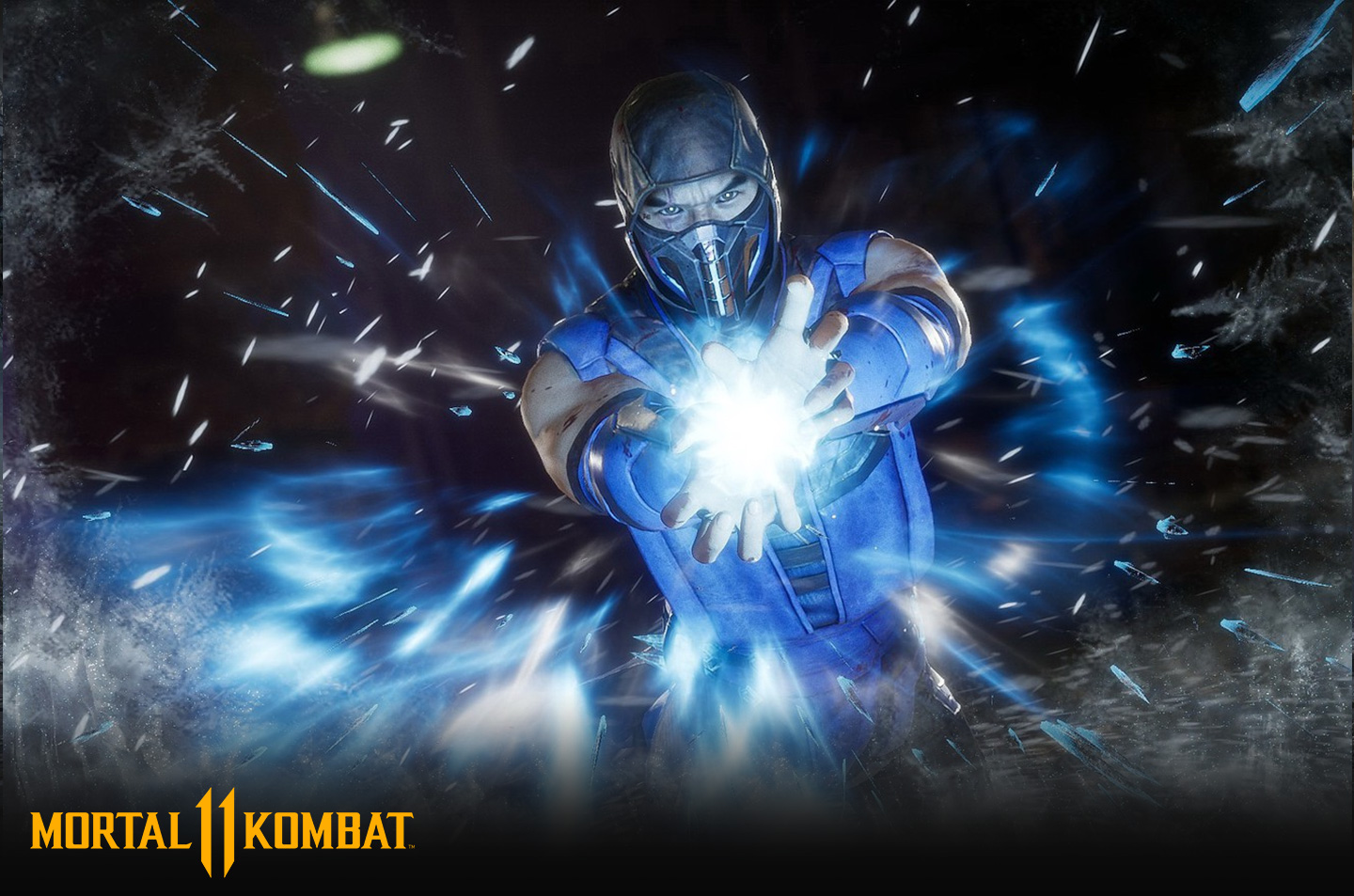 Sistem-tarung-Alasan-Mortal-Kombat-11-Bisa-Jadi-Game-Fighting-PC-Favorit-Para-Gamer