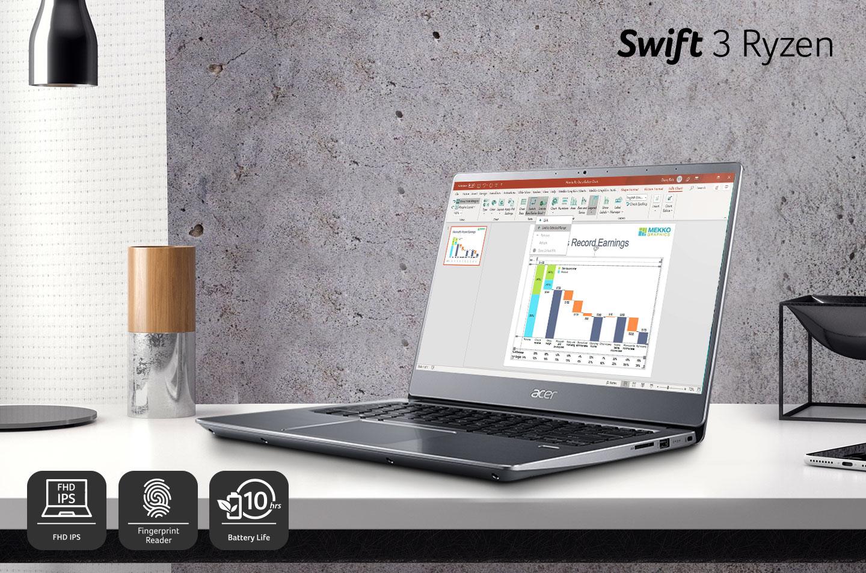 Swift-3-AMD-Ryzen-Series-Inner-Image