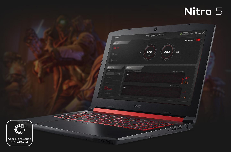 Cooler-Boost-Alasan-Nitro-5-Bisa-Jadi-Laptop-yang-Tepat-di-Tahun-2020