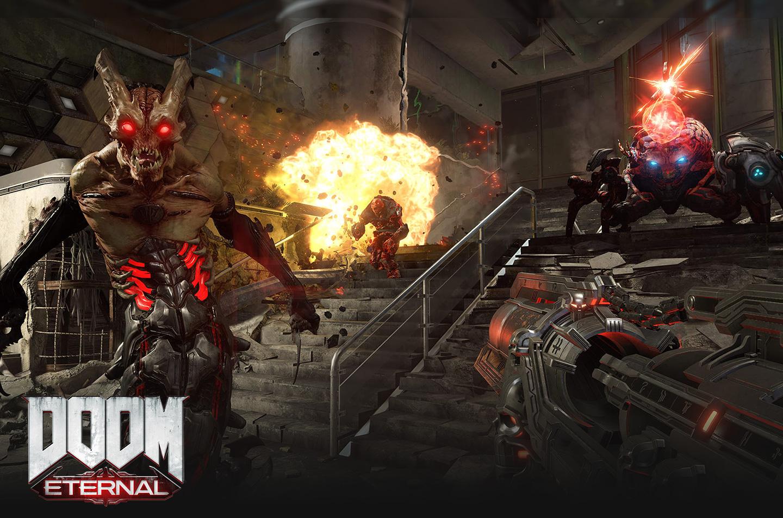 Doom-Eternal-5-Game-Horor-PC-yang-Paling-Seru-Dimainkan-dengan-Predator-Triton-300