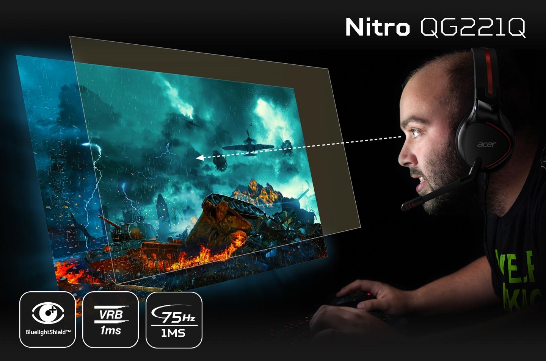 ISI-1-Monitor-Nitro-QG221Q,-Teman-Gaming-Gokil-di-2020