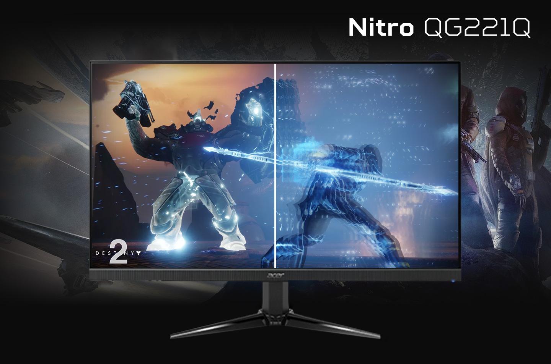 ISI-2-Monitor-Nitro-QG221Q,-Teman-Gaming-Gokil-di-2020