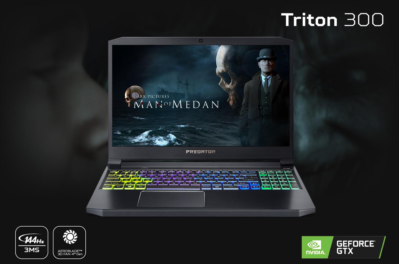 Man-of-Medan-5-Game-Horor-PC-yang-Paling-Seru-Dimainkan-dengan-Predator-Triton-300