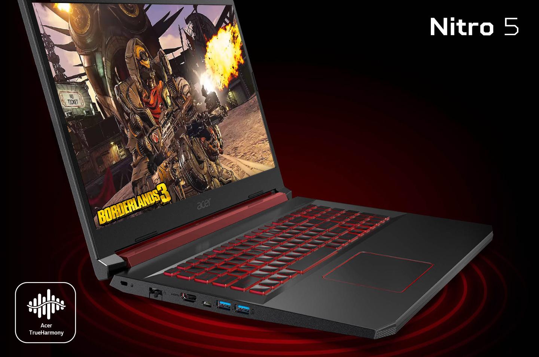 Manja-Telinga-Alasan-Nitro-5-Bisa-Jadi-Laptop-yang-Tepat-di-Tahun-2020