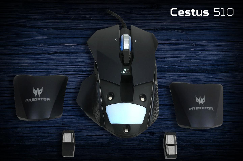 Membersihkan-Mouse-Gaming-Cara-Merawat-Mouse-Gaming-Agar-Tidak-Mudah-Rusak