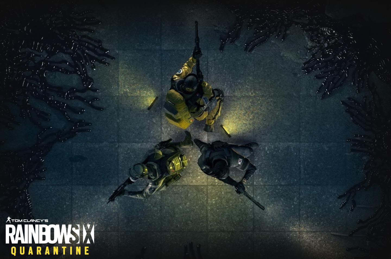 Rainbow-Six-Quarantine-Game-AAA-Ubisoft-Apa-Aja-yang-Patut-Ditunggu-di-2020-Simak-Daftarnya