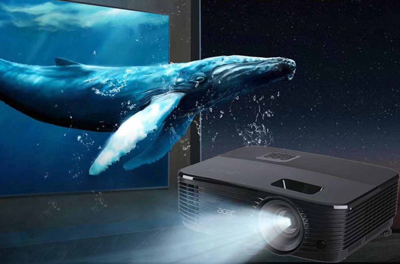 Inner-Imagel-3D-Projektor-2