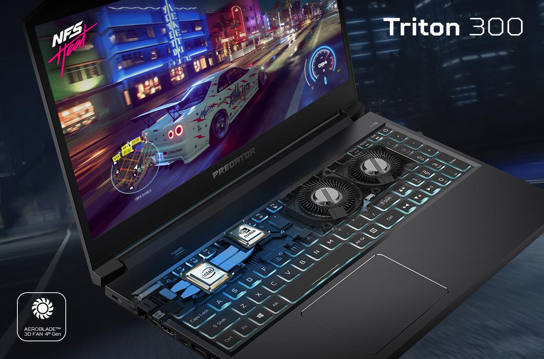 Kencang-saja-nggak-cukup--Predator-Triton-300-NFS-Heat