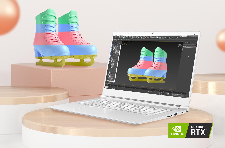 Laptop-desain-grafis-Inner-Image-RTX