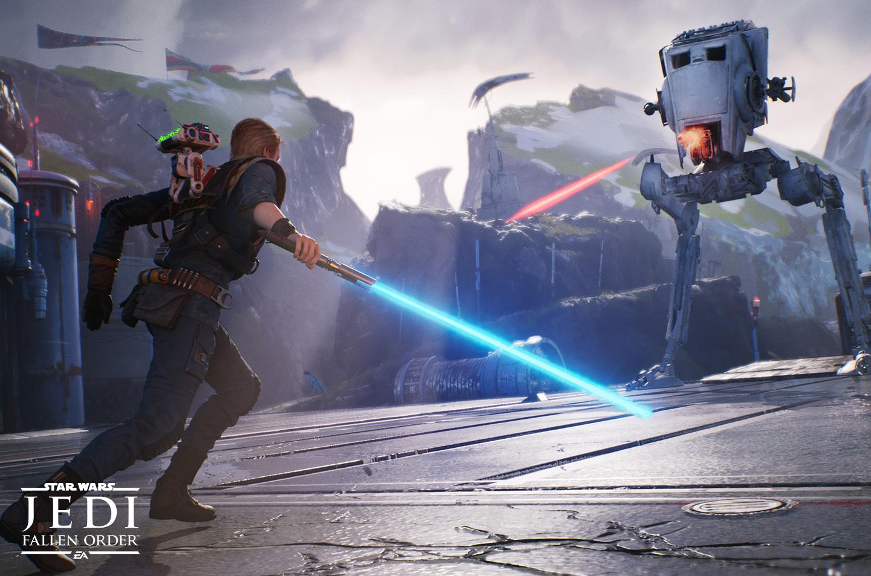 Star-Wars--5-Game-PC-yang-Menarik-untuk-Dimainkan-Saat-Weekend