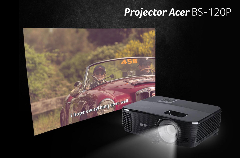 Tips-Proyektor-Inner-Image-sistem-audio-mendukung