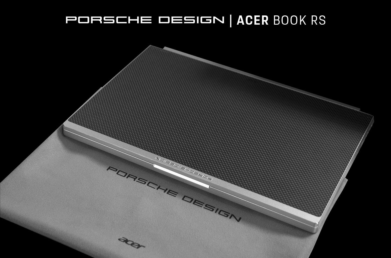 Inner_Porsche-Design-Elegant