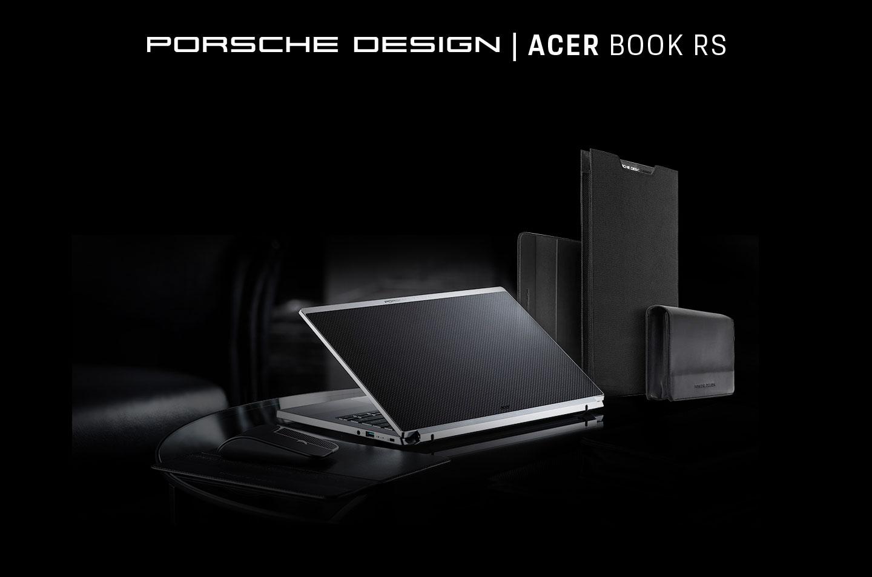 Inner2_Porsche-Design-Elegant