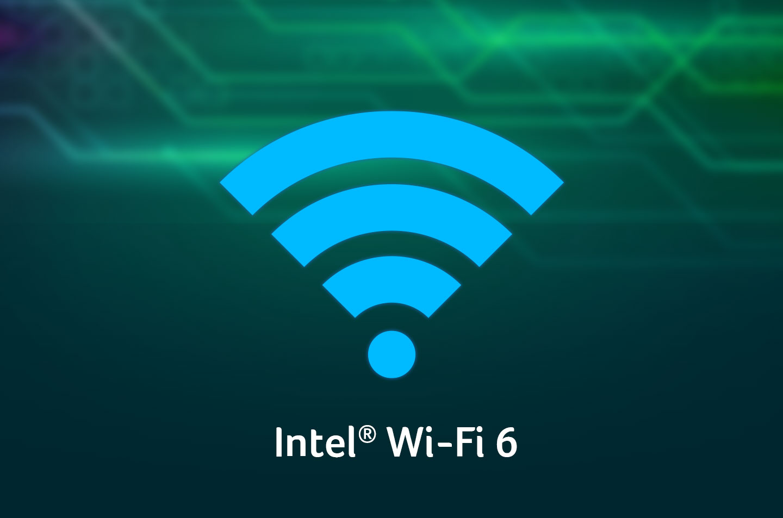 Inner3_Intel Evo Platform