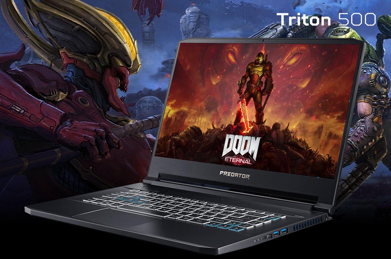 Inner_Triton 500_7 game aaa